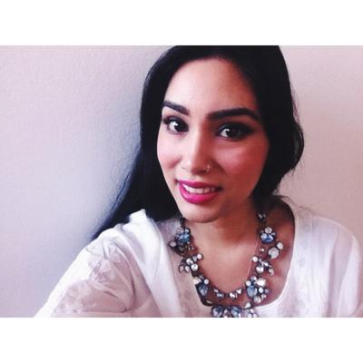 sukhi i guess | Social Profile