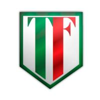 @Tuttofoods