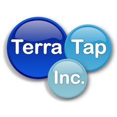 TerraTap