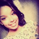 Ana Silva (@01AnaSilva) Twitter