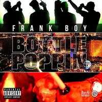 Frank Boy (FB) | Social Profile