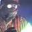 The profile image of EDO1018