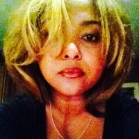 Chaundra Hughes | Social Profile
