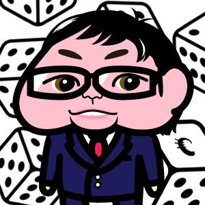 面白法人カヤックのやなさわ(柳澤大輔) Social Profile