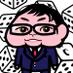 面白法人カヤックのやなさわ(柳澤大輔) (@yanasawa)