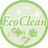 @EcoCleanDenver