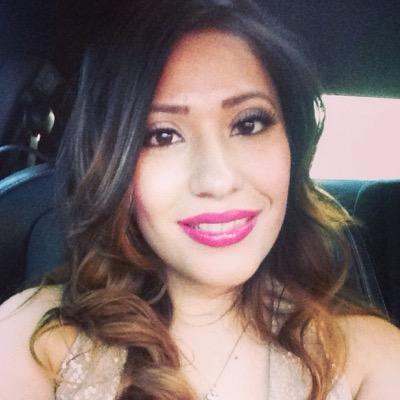 Carmen L. Martinez   Social Profile