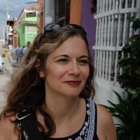 Jelena Subotic | Social Profile