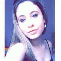 Letícia ➰ | Social Profile