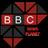 The profile image of bbcnewsplanet