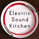 electricsoundkitchen