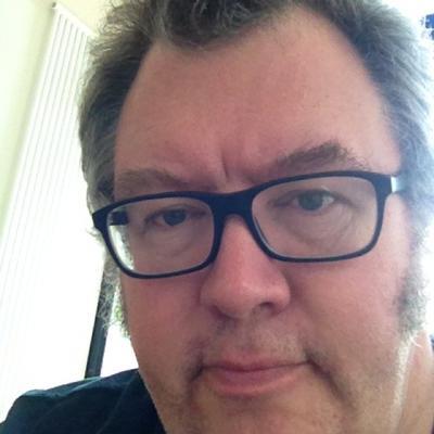 Darren Lewin-Hill | Social Profile