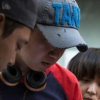 한준희 | Social Profile