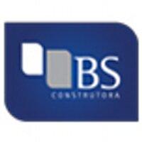 BS Construtora | Social Profile