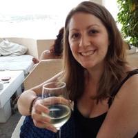 Anne Greaves | Social Profile