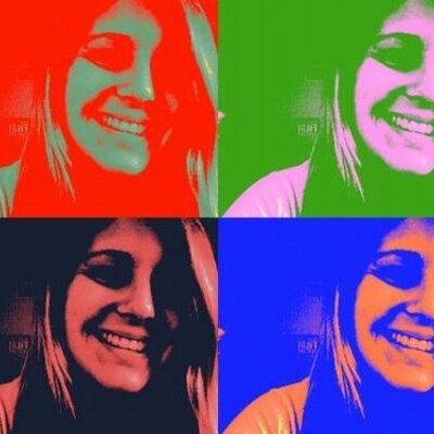 Megan Nicolle | Social Profile