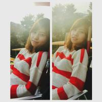 김민트 | Social Profile