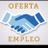 @madrid_empleos