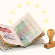 Виза Украина (@visa_ukraine)