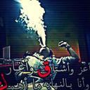 خالد الفن (@00khaid) Twitter