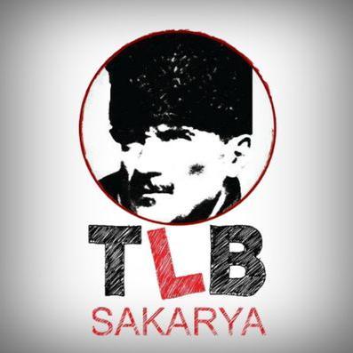 TLB Sakarya