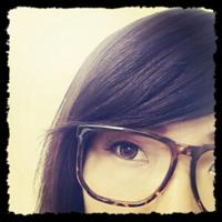 RAIA@GACKMANIA   Social Profile