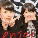 あきほ (@002akiho12) Twitter