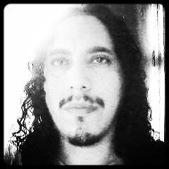 Martín | Social Profile