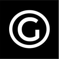 GearGuide | Social Profile