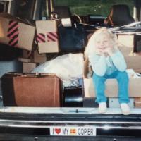 Lindsay Franke | Social Profile