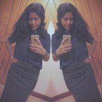 Tita DK | Social Profile
