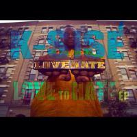 K-SISE | Social Profile