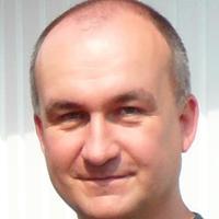 Jindrich Kubec | Social Profile