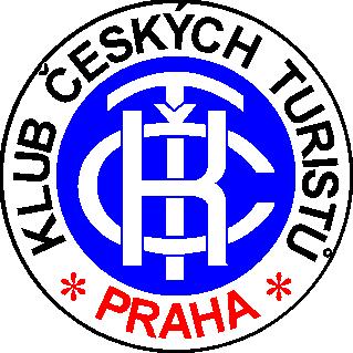 KČT Praha