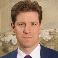 Fraser Nelson | Social Profile