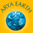 aryaearth_org