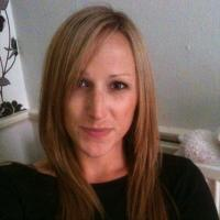 Claire Farrant | Social Profile
