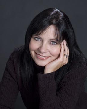 AnitaBruzzese Social Profile