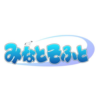 minatosoft Social Profile