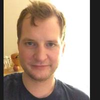 Sverre Johansen   Social Profile
