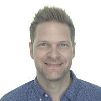 Jon Clark | Social Profile