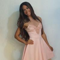 Veronica Matute | Social Profile