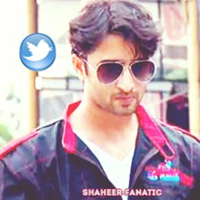 Shaheer-Fanatic | Social Profile