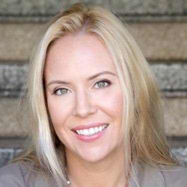 Michelle Killebrew Social Profile