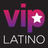 VIP Latino