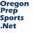 Oregon Prep Sports