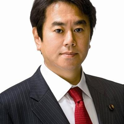 原口 一博 | Social Profile