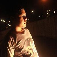 Radhinalmhd | Social Profile