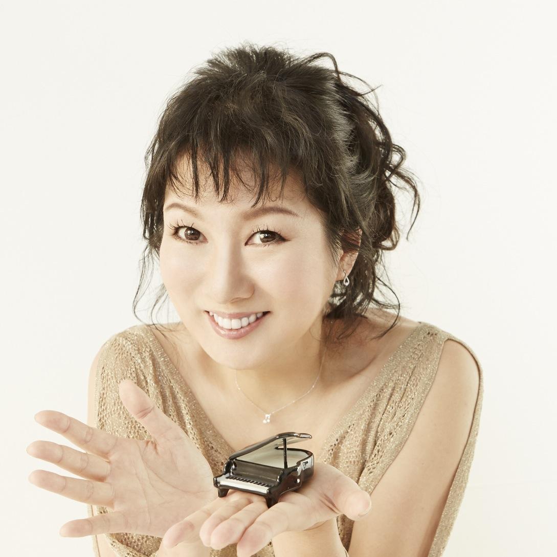 国府弘子 Social Profile