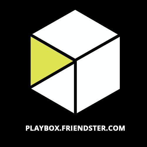 friendster Social Profile